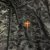 Jaqueta Corta Vento| Preto Camo | La Coroa - Imagem 2