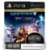 Destiny The Taken King - Legendary Edition - PS3 - Mídia Digital - Imagem 1