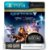 Destiny The Taken King - Legendary Edition - PS4 - Mídia Digital - Imagem 1