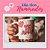 Caneca Dia dos Namorados - Imagem 1