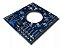 Placa Sensor Óptico conexão Faston  - Imagem 1