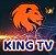 King Goiania Prestacao de servico Ultra - Imagem 1