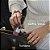 Aromatizador de Ambiente Home Spray Capim Limão 60 ml - Via Aroma - Imagem 2