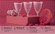 Coletor Menstrual Yuper - Kit com 2 unidades - Imagem 3