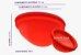 Disco menstrual Duo - Imagem 4