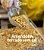 Amendoim Torrado sem Sal - Imagem 1