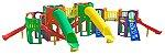 Playground Matrix Freso - Imagem 1