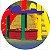 Kit Piscina de Bolinhas Freso - Imagem 1
