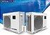 Trocador De Calor Aquecedor Para Piscinas Top+5 Astralpool - Imagem 1