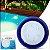 Luz de LED RGB 5W 12V 63MM ILUCTRON - Imagem 1