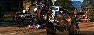 Burnout Paradise Remastered - Xbox One - Imagem 3