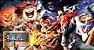 Jogo One piece Pirate warriors 4 - Ps4 - Imagem 3