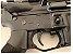 Alavanca Destrava Do Ferrolho Fuzil T4 M4 M16 Ar15 Bad Lever - Imagem 3