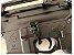 Alavanca Destrava Do Ferrolho Fuzil T4 M4 M16 Ar15 Bad Lever - Imagem 4