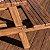 Mesa de Churrasqueira  - Imagem 4
