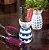 Vaso Decorativo em Cerâmica - Imagem 2