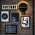 Quadro Decorativo 40x30 - Industrial Life - Imagem 3