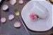 Prato De Sobremesa Pink Sand Ryo - 21,5 Cm - Imagem 2
