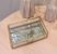 Caixa Decorativa Porta Joias 17cm - Imagem 3