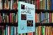 Livro Criando Arte Através da Excelência do Canto Coral - Maestro Henry Leck - Imagem 1