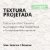 TEXTURA PROJETADA BRANCA 25KG - Imagem 3