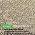 TEXTURA PROJETADA MARROM CLARO 25KG - Imagem 1