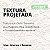 TEXTURA PROJETADA CINZA MÉDIO 25KG - Imagem 3