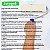TEXURA CRISTALINE BRANCA 25KG - Imagem 6