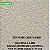 TEXURA CRISTALINE BRANCA 25KG - Imagem 2