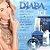 Excitante Feminino Diaba Ice 35ml Garji - Imagem 2