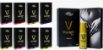Vulvagin Pher Gaby Perfume De Vagina Com Feromônio 10ML Soft Love - Imagem 2