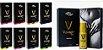 Vulvagin Pher  Hipnose Perfume De Vagina Com Feromônio 10Ml Soft Love - Imagem 5