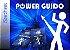 Prolongador De Ereção Power Guido Soft Love - Imagem 2