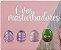 Masturbador Egg Hummm! Sexy Fantasy - Imagem 2
