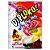 Bala Explosiva Dip Loko Pop Hits 7g - Tutti Frutti - Imagem 1