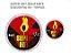 Super Hot (Excitante Esquenta) 4G - Imagem 1