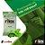 Preservativo Masculino Aroma Menta  Com 3 Unid Tm 52Mm Rilex - Imagem 1