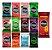 Preservativo Extra Grande Ulta Sensível Com 6 Unid. Prudence Tm 56Mm - Imagem 2