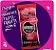 Preservativos Cores E Sabores Tutti-Frutti Com 6 Unidades Prudence Tm 52Mm - Imagem 2