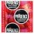 Preservativos Cores E Sabores Morango Prudence Tm 52Mm - Imagem 4