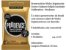Preservativos Vinho Espumante Cores e Sabores Edição Limitada Celebration - Prudence 52Mm - Imagem 2