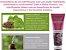 Gel Lubrificante Hidra Confort - 220ml - Imagem 3