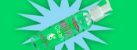 Max Clean Higienizador de Proteses 120ml - Imagem 2