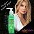 Max Clean Higienizador de Proteses 120ml - Imagem 4