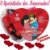 Super Kit + Romance 11X1  Jeito Sexy - Imagem 1
