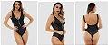 Body Miami  Pimenta Sexy - Imagem 1