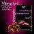 Calcinha Comestível Vibration Intt Sabor Chocolate - Imagem 3