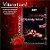 Calcinha Comestível Vibration Intt Sabor Chocolate - Imagem 5