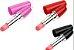 Vibrador Batom - Estimulador de Clitóris - Imagem 1