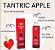 Óleo Tantric Apple Tantric Apple Óleo Para Massagem Tântrica Aroma Maçã Do Amor130ML INTT - Imagem 3